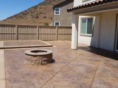 Concrete-services-livermore-California