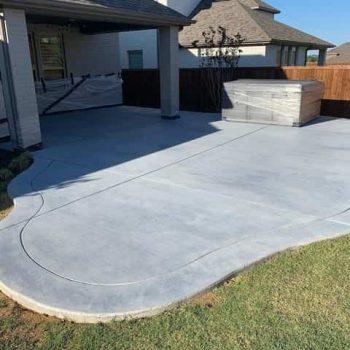 concrete-patio-livermore-ca